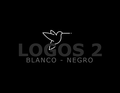 LOGOFOLIO CALIBRI 2019