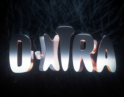D-XTRA