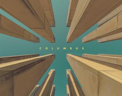 Columbus, IN