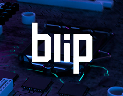 BLIP WINTER JAM