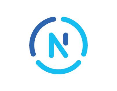 Netorigin