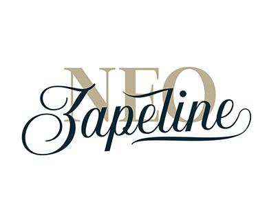 Neo Zapeline