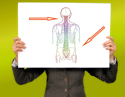 Consider Chiropractic for Spinal Health