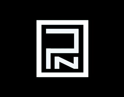 Pierre Niyon - Logo Animation