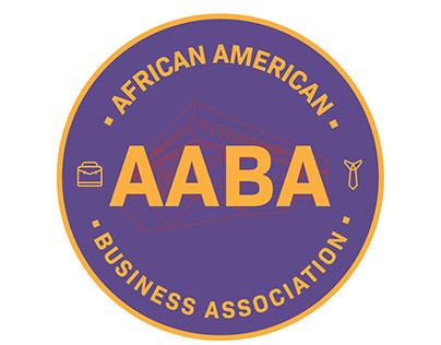 African American Business Association | U of A