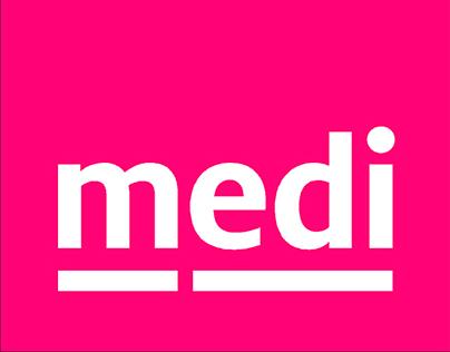Medi Brasil