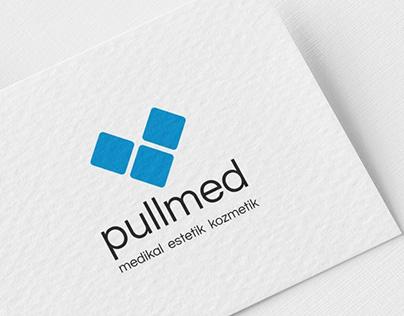 Pullmed