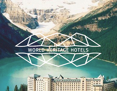 World heritage hotels