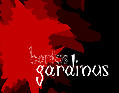 Hortus Gardinus