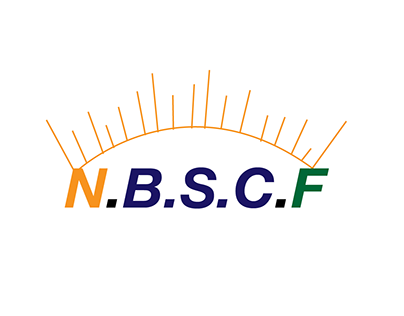 Logo for New Beginning Second Chance Financial