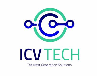 ICV-TECH