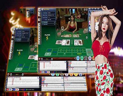 Danh Bai Online Doi Thuong - đánh bài đổi thẻ cào
