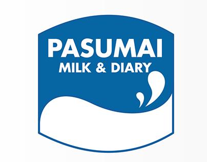 Pasumai Milk & Diary