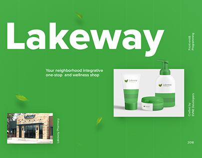 Lakeway Pharmacy