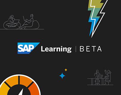 SAP Learning