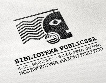 Warsaw Public Library