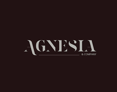 Agnesia |Identity Concept