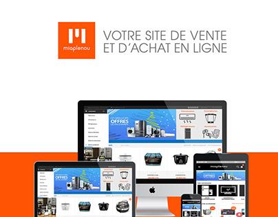 miaplenou.com