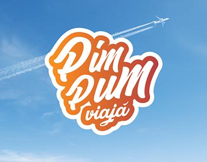 Pim Pum Viajá