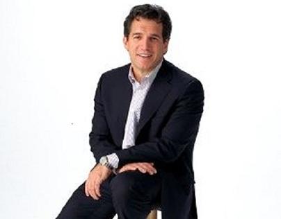 Dr. Joseph C. Borio: President