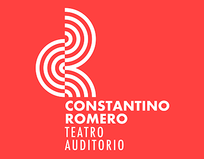 Constantino Romero Teatro Auditorio