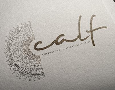CALF Fest