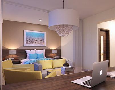 Razana Hotels