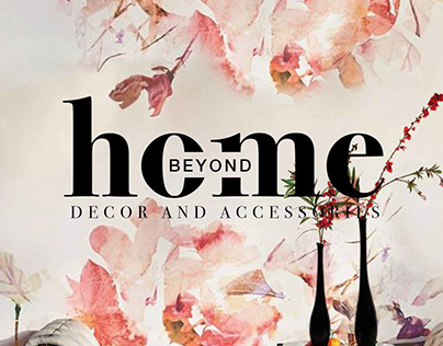 Home Decor and Accessories - Catalog