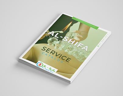 Al shifa Catalog Sample 2