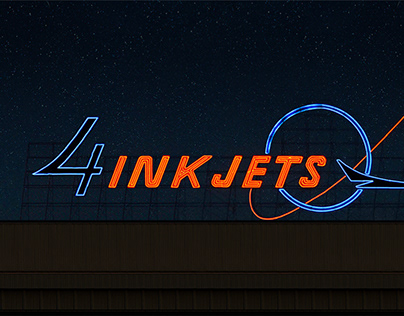 Jets Projects Photos Videos Logos Illustrations And Branding On Behance