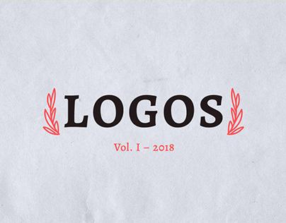 Logos Vol. I