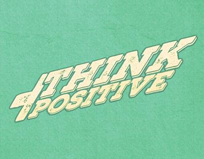 """Thessaloniki Think Positive"" Contest"