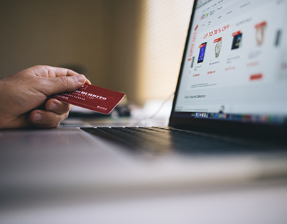 Ecommerce Challenges for Startups