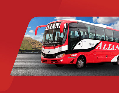 Transportes Alianza