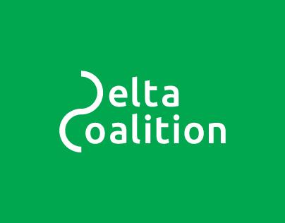 Delta Coalition