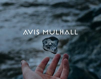 Avis Mulhall