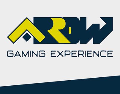 ARROW | Branding