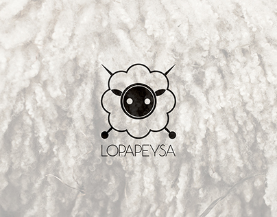 Lopapeysa Iceland sweater identity