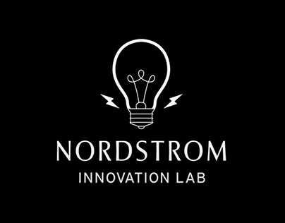 Case Study Infographic | Nordstrom Innovation Lab