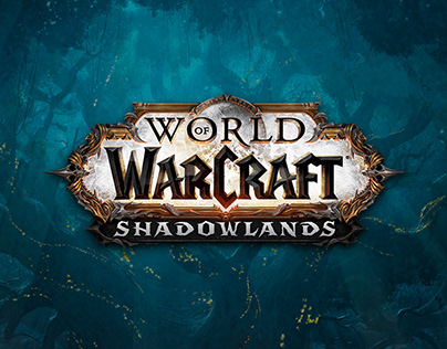 WoW Shadowlands addon website