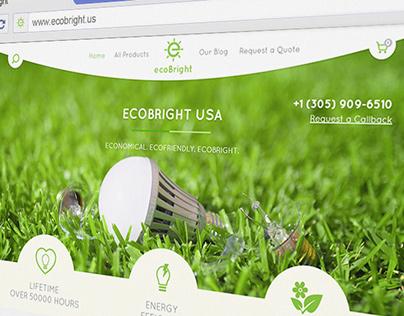 EcoBright - LED Wholesalers