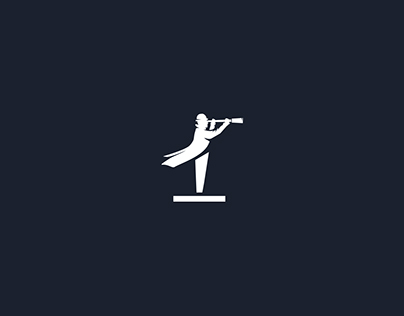 Logos - Marks