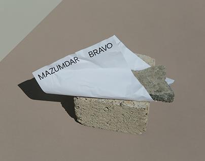 MAZUMDAR BRAVO