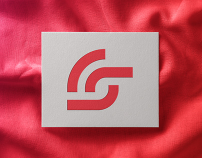 Logo Identity for Ridata | Visual Brand Identity Design