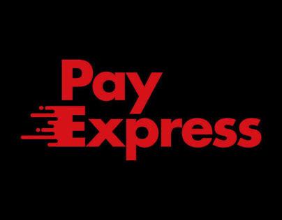 Kotsovolos Pay Express ID