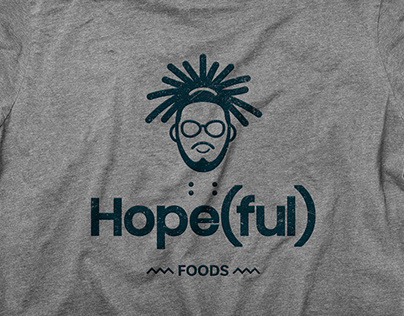 Hope(ful) Foods