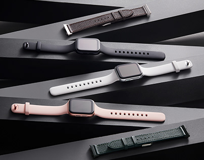 OPPO VIETNAM : OPPO WATCH