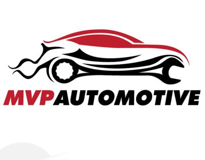 Professional Custom Logo Design