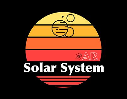 Solar System II