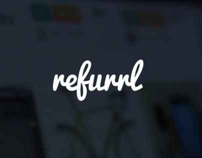 Refurrl